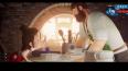温情暖人动画短片《奶酪的传承》