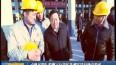 卢佩民带队观摩兴化市和姜堰区项目建设现场