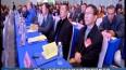 中国·江苏现代农业科技大会泰州专场推介会在宁举办
