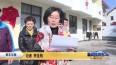 """""""九三学社专家工作站""""揭牌成立"""