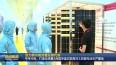 中来光电:打造全球最大N型单晶双面高效太阳能电池生产基地VA0