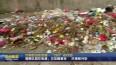 """污染防治在攻坚·""""263""""在行动  海陵区城东街道:垃圾随意丢   环境被污染"""