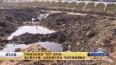 """新污染防治在攻坚""""263""""在行动 泰兴部分乡镇:垃圾处理欠妥当 污染环境急需整治"""