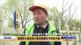 姜堰桥头镇首届小杨田园樱花节即将开幕
