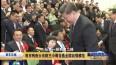 我市残疾女法官王小莉当选全国自强模范