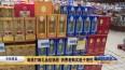 商场打响礼品促销战 消费者购买趋于理性