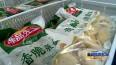 最美納稅人:興化食品加工龍頭企業——泰州安井