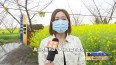 吳成東:堅持獻血19年 傳遞生命溫度