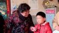 """善行泰州:""""爱心奶奶""""的公益路"""