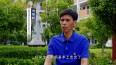 神奇校长——记姜堰区城西实验学校党支部书记、校长肖维松