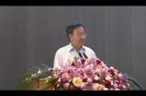 第八届中国(泰州)国际医博会
