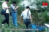 """""""红色百年·泰州英雄谱""""第83集:真相坚守者 裴军昌"""