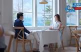 泰国又一逆天的广告——《素颜是相亲的底牌》,卧槽,广告我只服泰国!!!