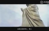 中国最古老的预言!前后推算一万年!至今全部预测准确?