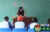 学生名字太奇葩, 老师点名尴尬了! 据说很多人不会读!