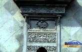 周氏(吳氏)住宅:泰州現存古民居之首