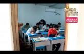 """""""善行泰州""""之:马如松——扎根农村教育 义务辅导20年"""