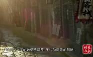 黄梅角色写风华——孙怀仁