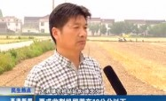高港新闻2017-6-12
