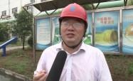 泰州台:公众看环保 变废为宝节约能源VA0