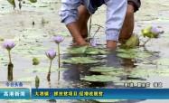 2018-10-12大泗镇:抓扶贫项目  促增收脱贫