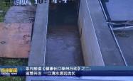 系列报道《健康长江泰州行动》之二:  监管共治 一江清水源远流长