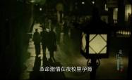 献礼新中国成立70周年  我台推出40集融媒体文化微视频《最忆是泰州》