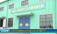 高港新闻2019-08-05HD