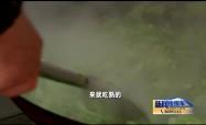 兴化戴南赵家村:爱心食堂让老人吃上舒心午饭