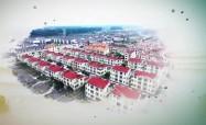 高港新聞2020-01-19HD