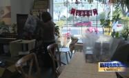 打贏疫情防控阻擊戰 泰州:多名熱心市民跨國采購10萬多個口罩捐贈祖國人民