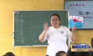 姜堰三十多家暑期校外教育輔導站全面開班