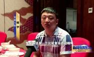食品安全宣传周:用不用公筷,有区别吗?