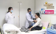 世界哮喘日:控制哮喘 远离过敏原