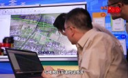 """""""红色百年·泰州英雄谱""""第64集:电网智能运检的领军人 戴永东"""