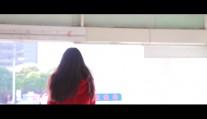 【南京中医药大学翰林学院】文明交通微视频