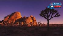 美国国家公园壮美延时摄影《天空》,作者历时四年而成,静谧瑰丽,大美天空