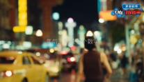 """2017年6月,SK-II再续品牌新篇章,于全球范围内发布全新短片《人生不设限》。当女性的年龄压力类比为 """"产品的保质期"""",三名源自不同国家的女孩又将如何改写命运?"""