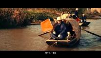 微电影作品展映 | 小帮船