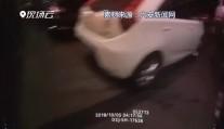 想得美!男子抢劫后告诉受害人:我要请你吃饭,一定要来!不要报警!