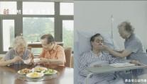 健康生活 從戒煙限酒做起