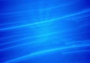 政风行风热线短视频|电信网络电视修好半年后为何又看不了?