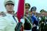 2017年泰州征兵宣传片