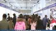 中国医药城冬季大型人才交流会吸引万名求职者应聘