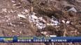 """污染防治在攻坚·""""263""""在行动  泰兴部分乡镇:垃圾处理欠妥当  周边环境被污染VA0"""