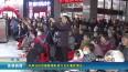 2021.5.4圩安社区田园歌唱队举行文化惠民演出