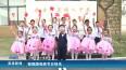 2021.10.1 国庆特别节目:我为祖国送祝福