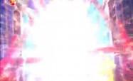 《欢乐七色光》首播