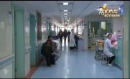 世界肺炎日:成人肺炎莫忽视