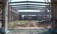 2020.4.6泰州港經濟開發區:重整行裝再出發 構筑發展新優勢